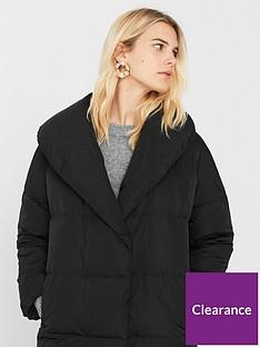 mango-short-padded-coat