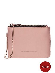 juicy-couture-juicy-joni-rose-satin-purse