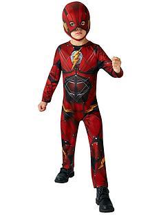 justice-league-childs-justice-league-flash-costume
