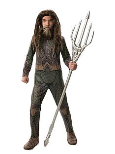 dc-comics-childs-justice-league-aquaman-costume