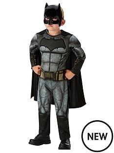 dc-comics-childs-justice-league-deluxe-batman-costume