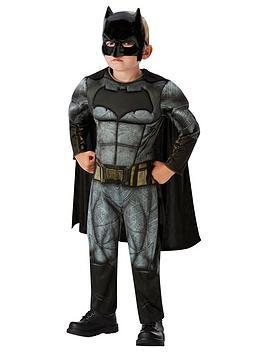 justice-league-childs-justice-league-deluxe-batman-costume
