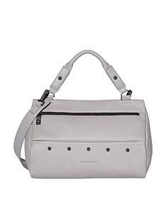 juicy-couture-juicy-crestwood-grey-bowler-bag