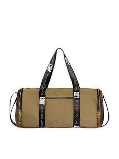 juicy-couture-juicy-sunset-satin-barrel-bag