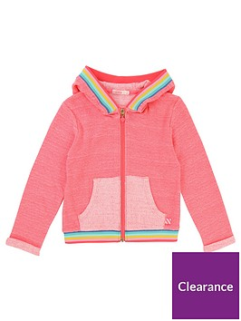 billieblush-girls-rainbow-knitted-zip-through-jacket