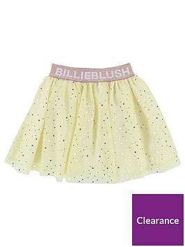billieblush-girls-waistband-glitter-tutu-skirt
