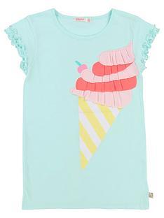 billieblush-girls-ice-cream-t-shirt-dress