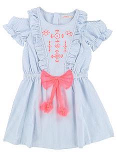 billieblush-girls-embroidered-poplin-dress