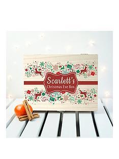 personalised-printed-christmas-eve-box--nbspsmall