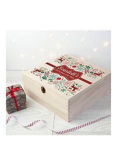 personalised-printed-christmas-eve-box-large