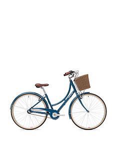 adventure-prima-cafeacute-deluxe-ladies-heritage-bike-17-inch-frame