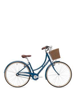 adventure-prima-cafeacute-deluxe-ladies-heritage-bike-19-inch-frame