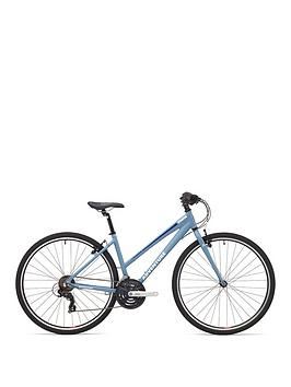 adventure-stratos-ladies-hybrid-bike-17-inch-frame