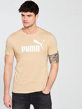 puma-essential-no1-t-shirt