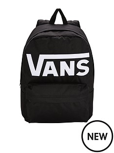 vans-old-skool-ii-backpack