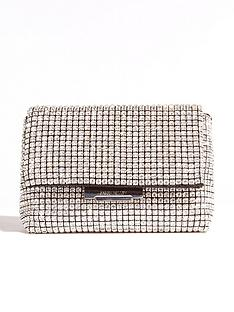 karen-millen-ltd-edition-diamante-clutch-bag