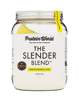 protein-world-slender-blend-600g-coffee