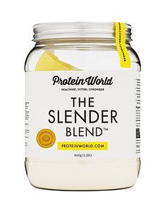 protein-world-slender-blend-600g-cinnamon-roll