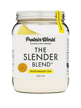 protein-world-slender-blend-600g-cinnamon-roll