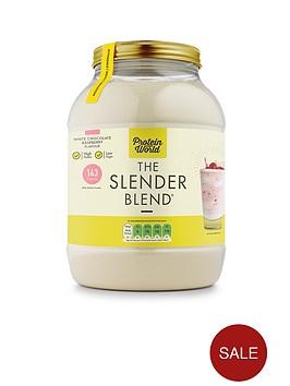 protein-world-slender-blend-600g-white-chocolate-amp-raspberry