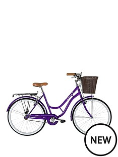 barracuda-delphinus-ladies-heritage-bike-19-inch-frame