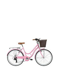 barracuda-delphinus-7-speed-ladies-heritage-bike-19-inch-frame