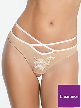 myleene-klass-guipure-lace-applique-brief