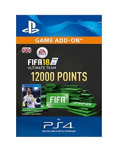 playstation-fifa-18-fut-points-12000