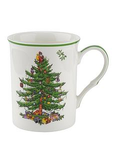portmeirion-christmas-tree-mug-amp-tin-set