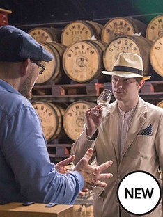 virgin-experience-days-gin-and-vodka-tour-and-tasting-for-two-at-bimber-craft-distillery-innbspnorth-acton-london
