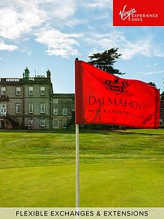 virgin-experience-days-play-golf-like-a-pro-with-tuition-round-and-lunch-for-two-at-the-dalmahoy-hotel-and-country-club