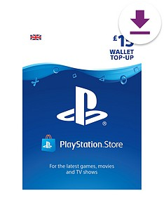 playstation-psn-wallet-top-up-pound1500