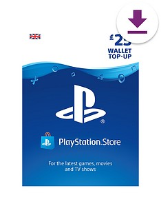 playstation-psn-wallet-top-up-pound2500