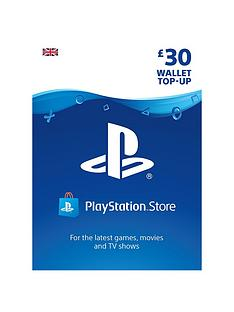 playstation-psn-wallet-top-up-pound3000
