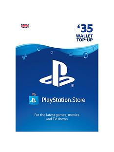 playstation-psn-wallet-top-up-pound3500