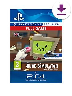 playstation-job-simulator-vr-digital-game