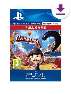 playstation-carnival-games-vr-digital-game