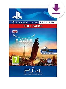 playstation-eagle-flight-digital-game