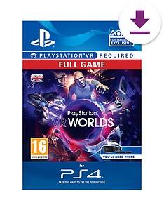playstation-vr-worlds-digital-game