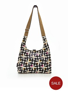orla-kiely-linear-stem-mini-sling-bag