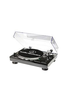 audio-technica-at-lp120-usb-turntable-black