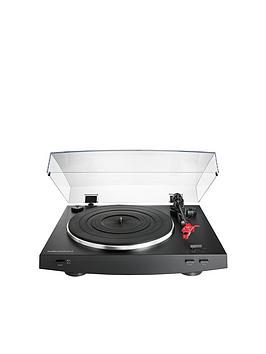 audio-technica-at-lp3-turntable-black