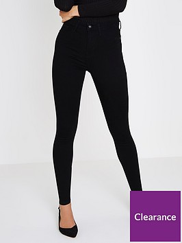 river-island-river-island-harper-high-rise-jeggings--black