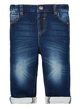 mini-v-by-very-boys-soft-jersey-denim-jeans-blue