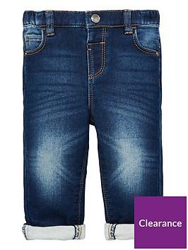 mini-v-by-very-boys-soft-jersey-denim-jeans-blue