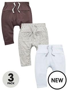 mini-v-by-very-baby-boys-3pk-hidden-pocket-jersey-joggers