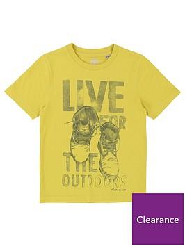 timberland-boys-short-sleeve-boot-print-t-shirt