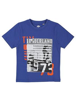 timberland-boys-short-sleeve-graphic-skater-flag-print-t-shirt