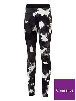 puma-girls-printed-style-leggings