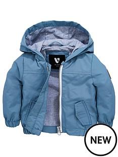 mini-v-by-very-baby-boys-lightweight-raincoat